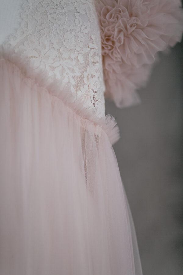 """Kāzu kleita """"Ilze"""""""